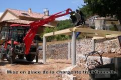 Travaux-charpente-abris-voiture-brico-travaux-hyères 11
