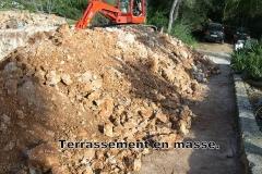 Travaux-charpente-abris-voiture-brico-travaux-hyères 3
