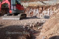 Travaux-charpente-abris-voiture-brico-travaux-hyères 6