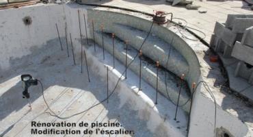 Rénovation-piscine-brico-travaux-hyères 1