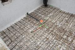 Rénovation-piscine-brico-travaux-hyères 10