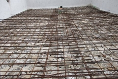 Rénovation-piscine-brico-travaux-hyères 11