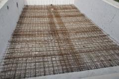 Rénovation-piscine-brico-travaux-hyères 12