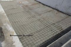 Rénovation-piscine-brico-travaux-hyères 13