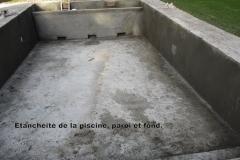 Rénovation-piscine-brico-travaux-hyères 15