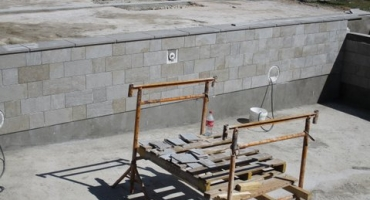 Rénovation-piscine-brico-travaux-hyères 16