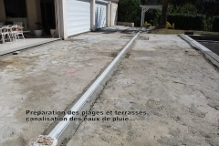 Rénovation-piscine-brico-travaux-hyères 17