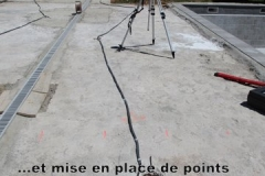 Rénovation-piscine-brico-travaux-hyères 18