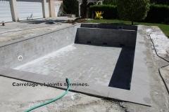 Rénovation-piscine-brico-travaux-hyères 19