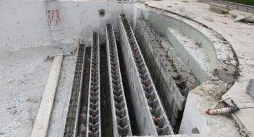 Rénovation-piscine-brico-travaux-hyères 2
