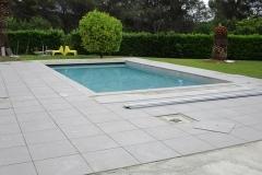 Rénovation-piscine-brico-travaux-hyères 20
