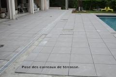 Rénovation-piscine-brico-travaux-hyères 21
