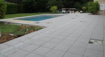 Rénovation-piscine-brico-travaux-hyères 22