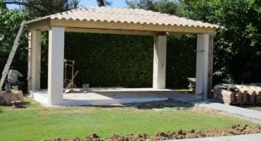 Rénovation-piscine-brico-travaux-hyères 23