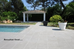 Rénovation-piscine-brico-travaux-hyères 24