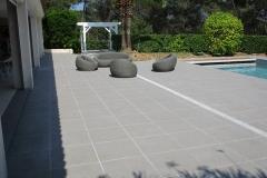 Rénovation-piscine-brico-travaux-hyères 25