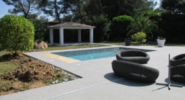 Rénovation-piscine-brico-travaux-hyères 26