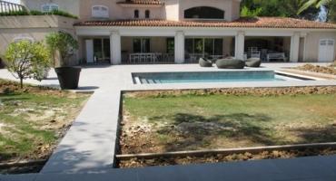 Rénovation-piscine-brico-travaux-hyères 27