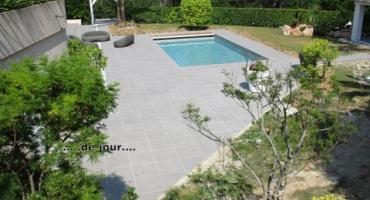 Rénovation-piscine-brico-travaux-hyères 28