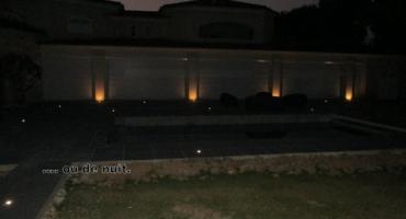 Rénovation-piscine-brico-travaux-hyères 29