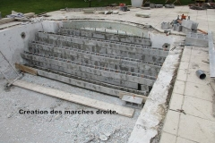 Rénovation-piscine-brico-travaux-hyères 3