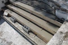 Rénovation-piscine-brico-travaux-hyères 4