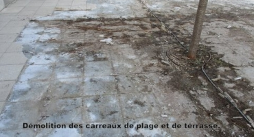 Rénovation-piscine-brico-travaux-hyères 5