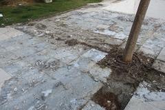 Rénovation-piscine-brico-travaux-hyères 6