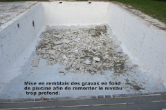 Rénovation-piscine-brico-travaux-hyères 7