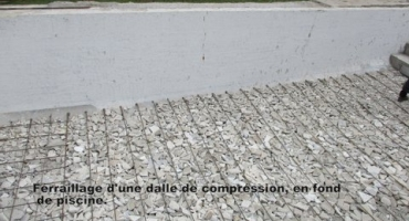 Rénovation-piscine-brico-travaux-hyères 8