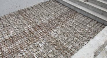 Rénovation-piscine-brico-travaux-hyères 9