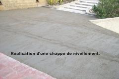 Réénovation terrasse brico travaux hyères 4