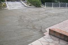 Réénovation terrasse brico travaux hyères 5
