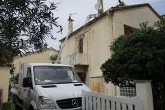 renovation-toiture-isolation-brico-travaux-hyères 1