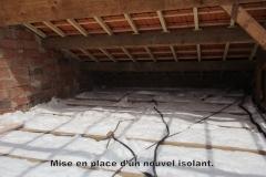 renovation-toiture-isolation-brico-travaux-hyères 10