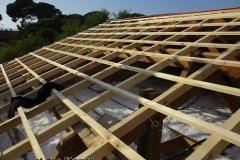 renovation-toiture-isolation-brico-travaux-hyères 11