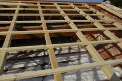 renovation-toiture-isolation-brico-travaux-hyères 12