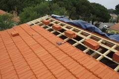 renovation-toiture-isolation-brico-travaux-hyères 13