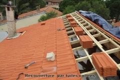 renovation-toiture-isolation-brico-travaux-hyères 14