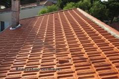 renovation-toiture-isolation-brico-travaux-hyères 15