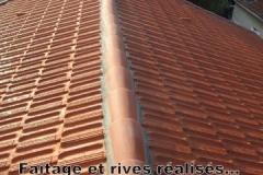 renovation-toiture-isolation-brico-travaux-hyères 16