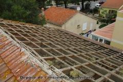 renovation-toiture-isolation-brico-travaux-hyères 2