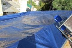 renovation-toiture-isolation-brico-travaux-hyères 4