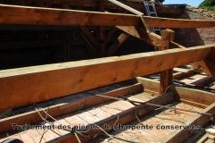 renovation-toiture-isolation-brico-travaux-hyères 5