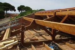 renovation-toiture-isolation-brico-travaux-hyères 6