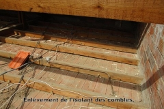 renovation-toiture-isolation-brico-travaux-hyères 7