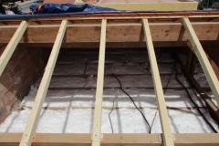 renovation-toiture-isolation-brico-travaux-hyères 8