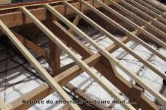 renovation-toiture-isolation-brico-travaux-hyères 9