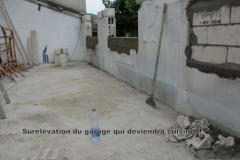 IMG_0468-001