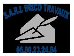 Brico Travaux Hyères - Construction, rénovation, maçonnerie, menuiserie, bricolage, terrassement...